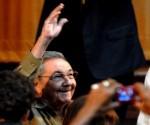 Congreso Pioneril Cubano
