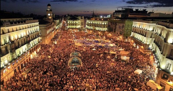 madrid-protestas-3
