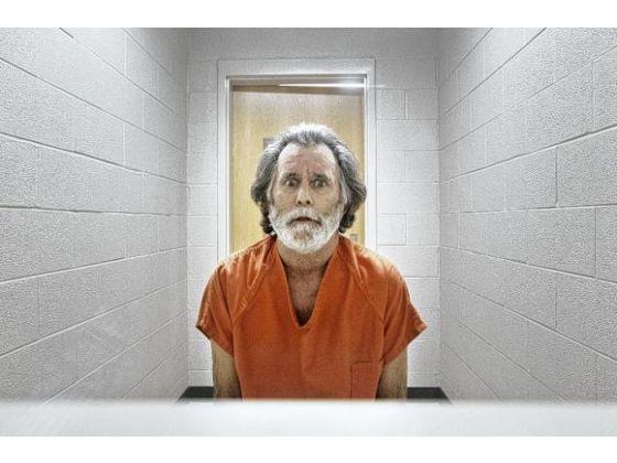 James Richard Verone, de Carolina del Norte