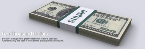 diez-mil-dolares