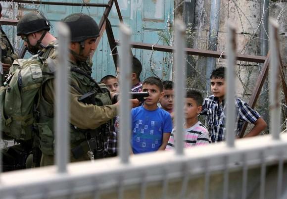israel-palestina-ninos4
