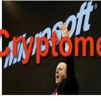 Cryptome filtra datos personales de 3.000 espías y funcionarios de EEUU (+ Documento)