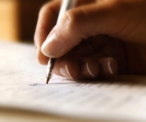 escritura-cursiva
