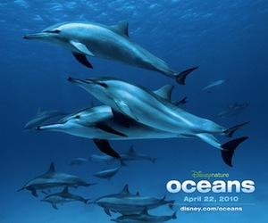 disney-nature-oceans-oceanos