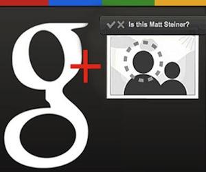 google-facial1