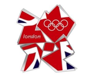 Londres lista para los Juegos Olímpicos 2012