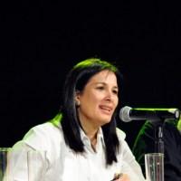 """Katiuska Blanco en Página 12: """"Fidel Castro peleó por un futuro mejor"""" (+ Fotos)"""