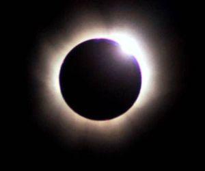 eclipse-anular-de-sol1