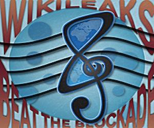 wikileaksbeattheblockade2