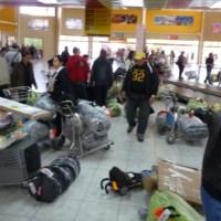 Aduana: Importación no comercial, aranceles y una explicación necesaria