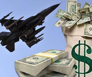 https://i2.wp.com/www.cubadebate.cu/wp-content/uploads/2012/08/complejo-militar-industrial.jpg