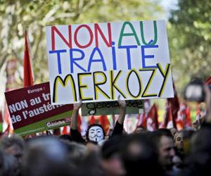 Foto: EFE.