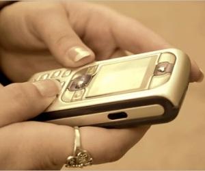 https://i2.wp.com/www.cubadebate.cu/wp-content/uploads/2012/12/celularessms.jpg