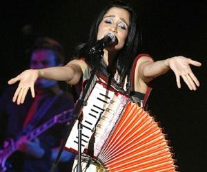 https://i2.wp.com/www.cubadebate.cu/wp-content/uploads/2012/12/julieta-venegas.jpg