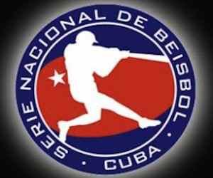 Serie Nacional