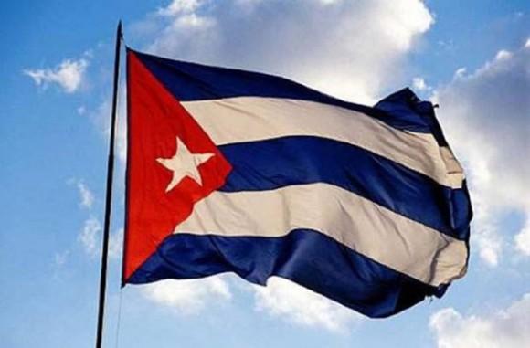 bandera-cubana-615x405