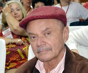 eleazar-dr