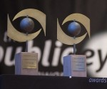 premios-de-la-verguenza-a-shell-y-goldman-sach