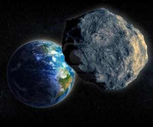 https://i2.wp.com/www.cubadebate.cu/wp-content/uploads/2013/02/asteroide.jpg