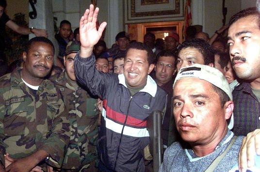 https://i2.wp.com/www.cubadebate.cu/wp-content/uploads/2013/03/Chavez-4.jpg