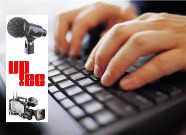 Periodismo cubano: Quiénes somos, qué pensamos