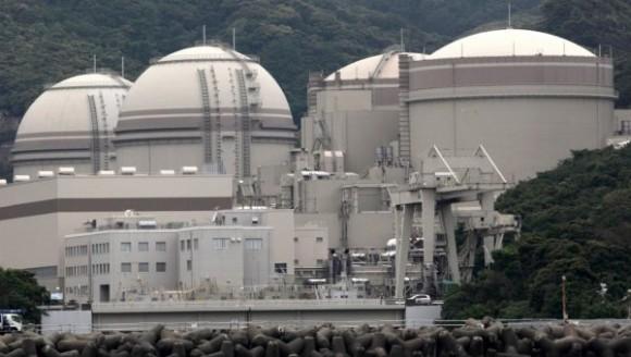 cancer + fukushima