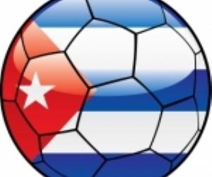 futbol-cubano