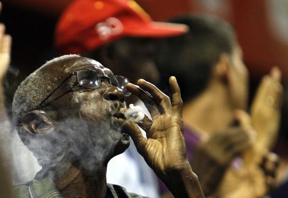 Diversos metodos para ganar. Foto: Ismael Francisco/Cubadebate