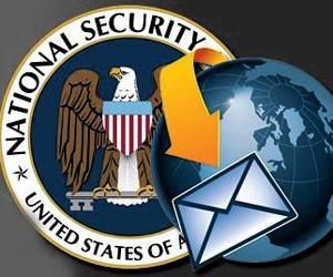 nsa_espionaje