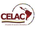 CELAC-2013