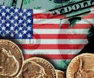 Economía-Estados-Unidos