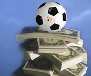 futbol-dinero