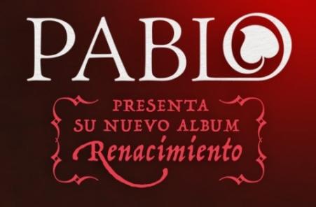 portada_gira-latinoamerica