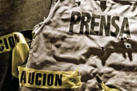 Muerte_Periodistas-456x303