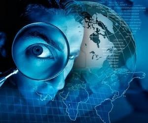 foto-wikileaks-espionaje2