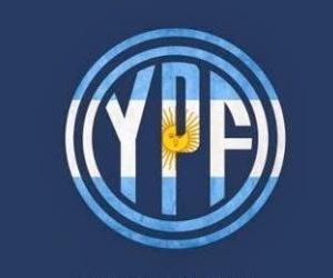 15 millones de barriles - YPF descubrió un nuevo yacimiento de petróleo