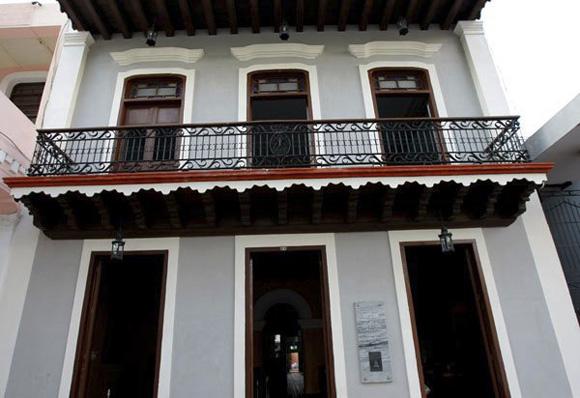 Bayamo. Foto: Ismael Francisco/Cubadebate