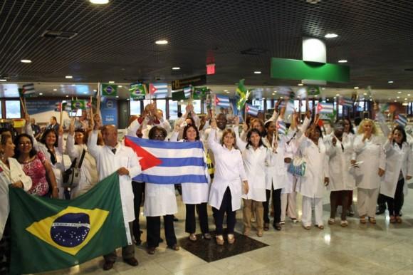 cubanos-en-Brasil-
