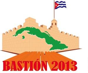 bastion 2013