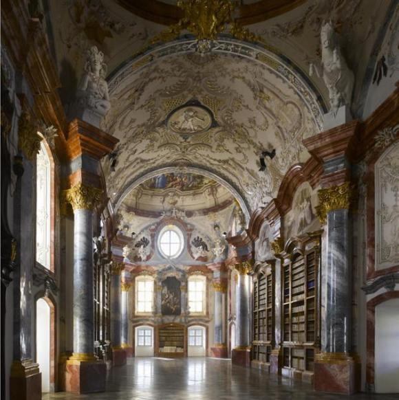 4e8600ef-0b45-4556-985e-313522a44847_Altenburg-Abbey-Library