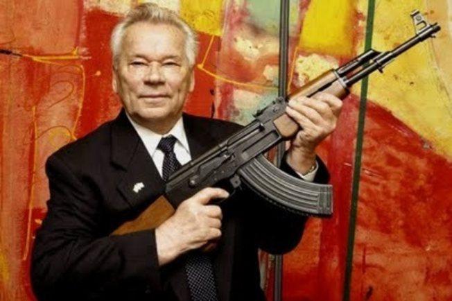 mijac3adl-kalc3a1shnikov1