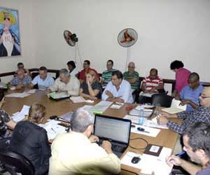reunion_presidencia