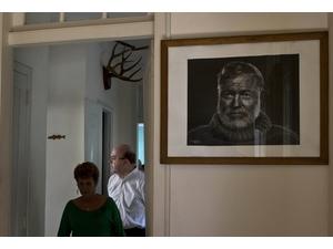 Foto: Ramón Espinosa / AP.