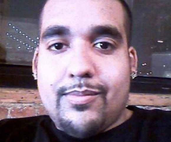 Los ataques fueron coordinados por Hector Xavier Monsegur, que usaba el alias de Sabu y se convirtió en un hacker destacado dentro de Anonymous para una serie de ataques contra objetivos de alto perfil