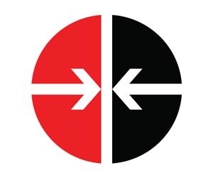Logo Cubadebate
