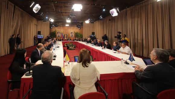 dialogo-paz-venezuela (7)