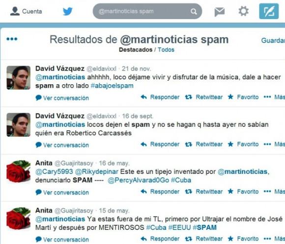 spam_radio_marti2-2