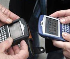 celulares-con-internet-en-cuba