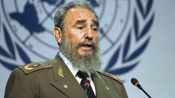 Resultado de imagen para cumbre de tierra rio Fidel