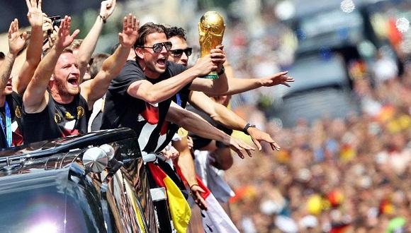 Jugadores-nacional-Alemania-Copa-Mundial